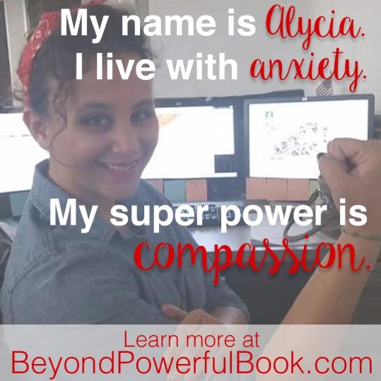 Alycia IG