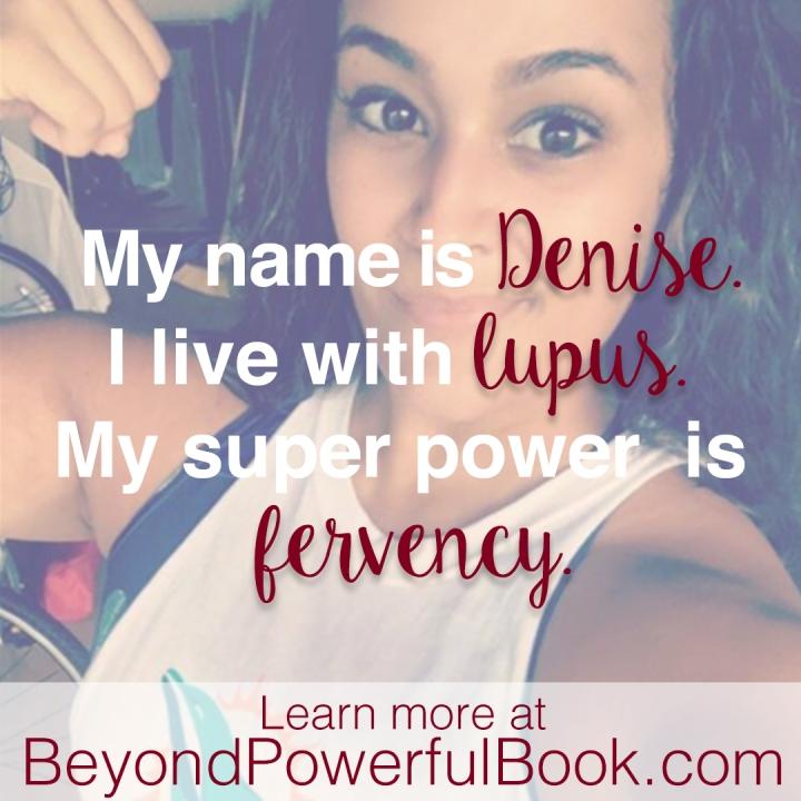 IG Denise