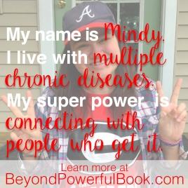 IG Mindy